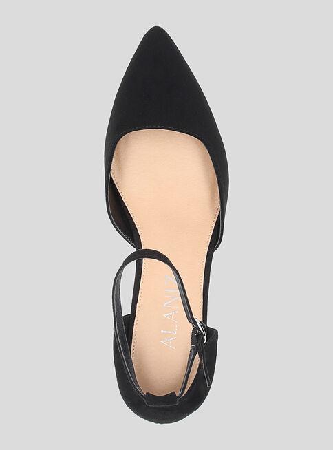 Zapato%20Formal%20Alaniz%20Mujer%20Clasico%20Liso%2CNegro%2Chi-res
