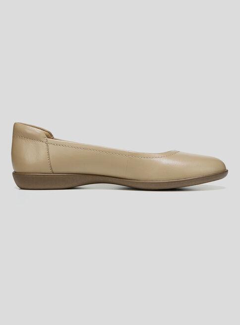 Zapato%20Naturalizer%20Flexy%20Casual%2CBeige%2Chi-res
