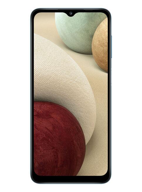 Smartphone%20Samsung%20A12%20A%20128%20GB%20Wom%2C%2Chi-res