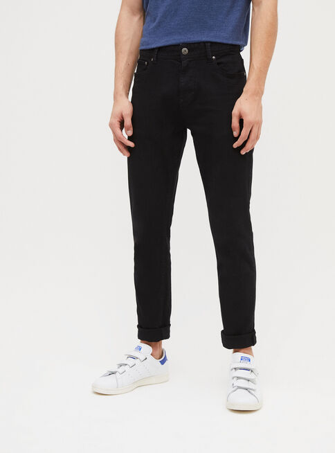 Jeans%20B%C3%A1sico%20Denim%20Color%20Opposite%2CNegro%2Chi-res