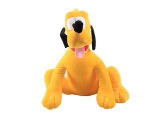 Peluche Pluto Disney,,hi-res