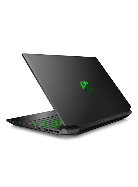 Notebook%20HP%20Pavilion%20Gaming%2015-ec1038la%20%20AMD%20Ryzen%207%204800H%20Nvidia%20GeForce%20GTX%201650Ti%208GB%20512GB%20SSD%2015.6%22%2C%2Chi-res