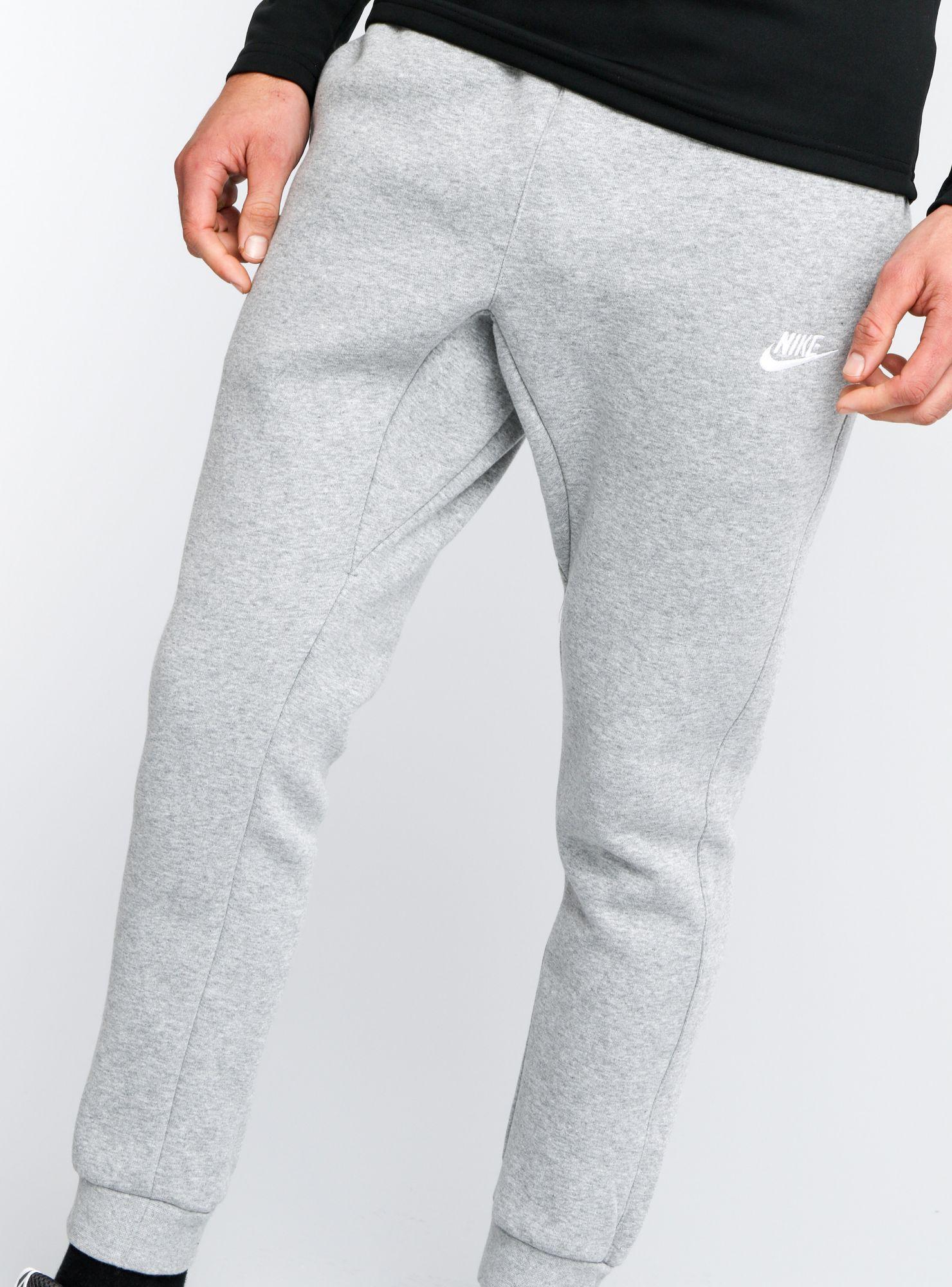 Pantalón Jogger Flc Training Paris Nike Pantalones Hombre Y Buzos rgqvrwOBn