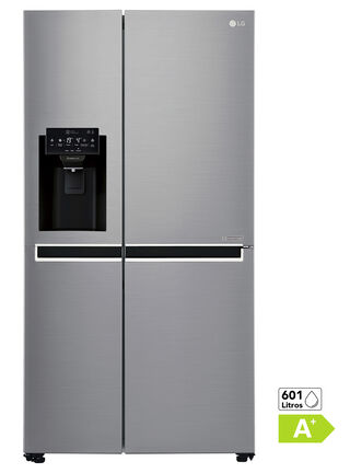 Refrigerador No Frost Side by Side LG GS65SPP1 601 Litros,,hi-res