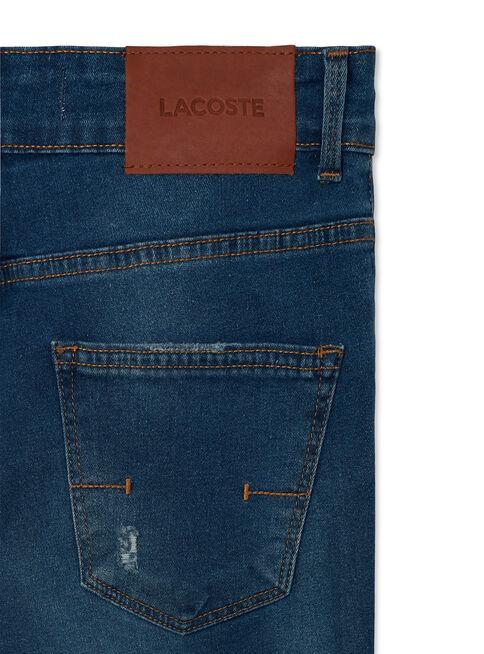Jeans%20Denim%20Authentic%20Rasgado%20Lacoste%2CAzul%2Chi-res