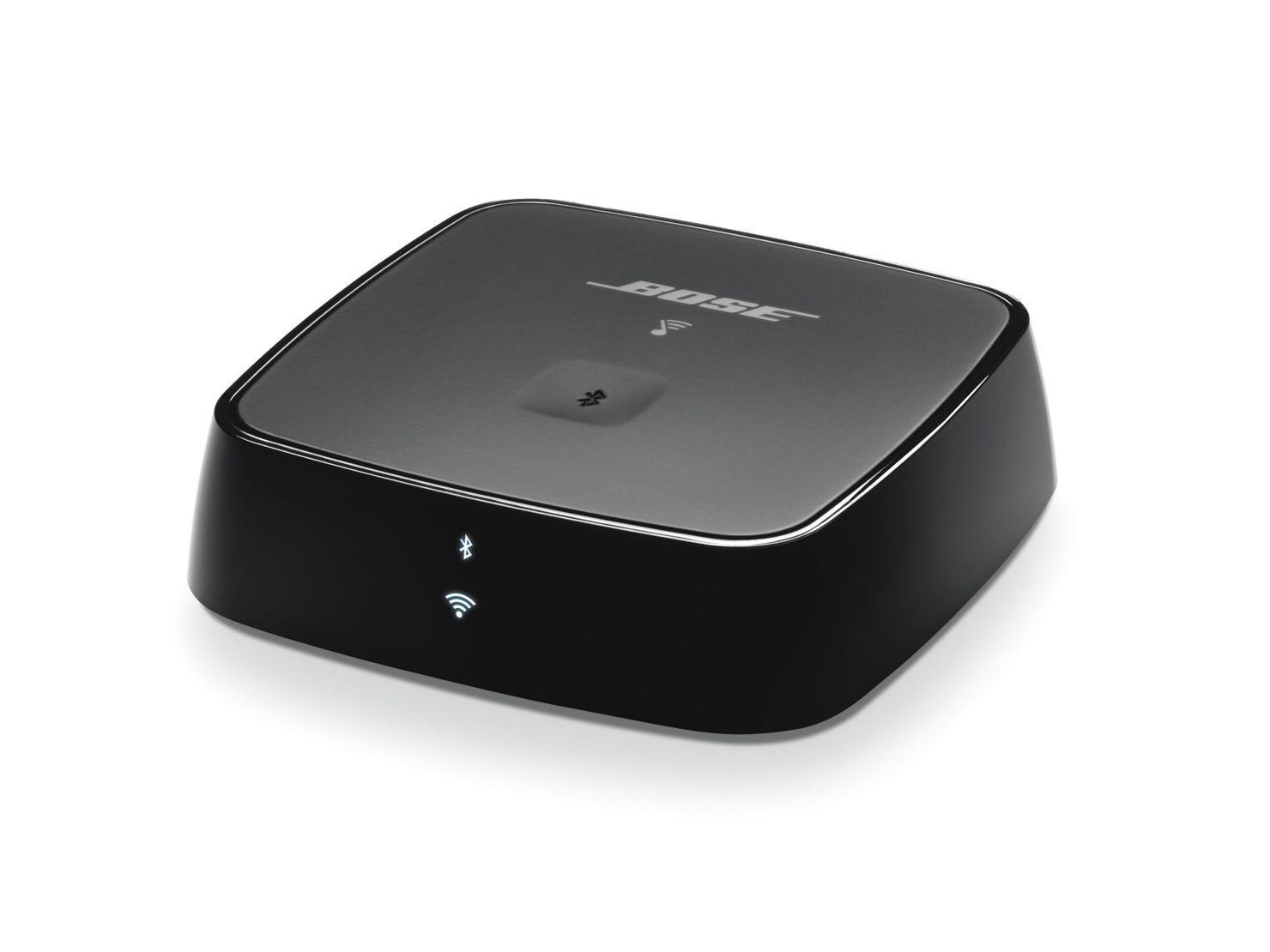 ae36950145e Adaptador%20de%20Audio%20Bose%20Bluetooth%2C%2Chi-res ...