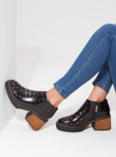 Bot%C3%ADn%20Opposite%20Mujer%20Tachas%2CNegro%2Chi-res