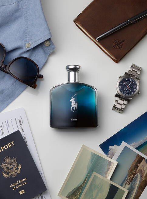 Perfume%20Ralph%20Lauren%20Polo%20Deep%20Blue%20Hombre%20EDP%2075%20ml%2C%2Chi-res