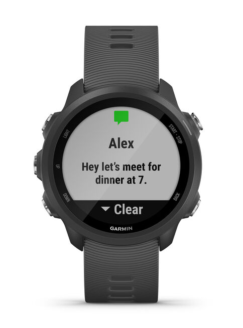 Smartwatch%20Forerunner%20245%20Grafito%2C%2Chi-res