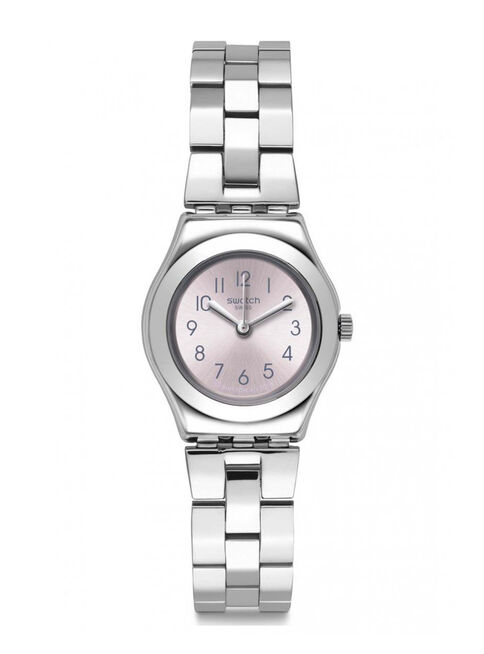 Reloj%20Passionement%20Swatch%20Mujer%2C%2Chi-res