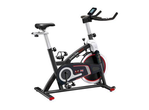 Spinning 4619 Bicicleta Pro Racing BODYSCULPTURE,,hi-res