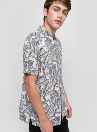 Camisa Manga Corta Summer Foster,Diseño 2,hi-res