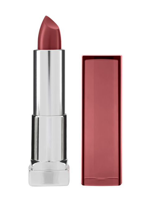 Labial%20Color%20Sensational%20Smoked%20Roses%20Steamy%20Rose%20Maybelline%2C%2Chi-res