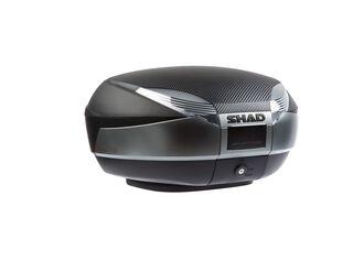 Caja Topcase SH 48CT Shad,Marengo,hi-res