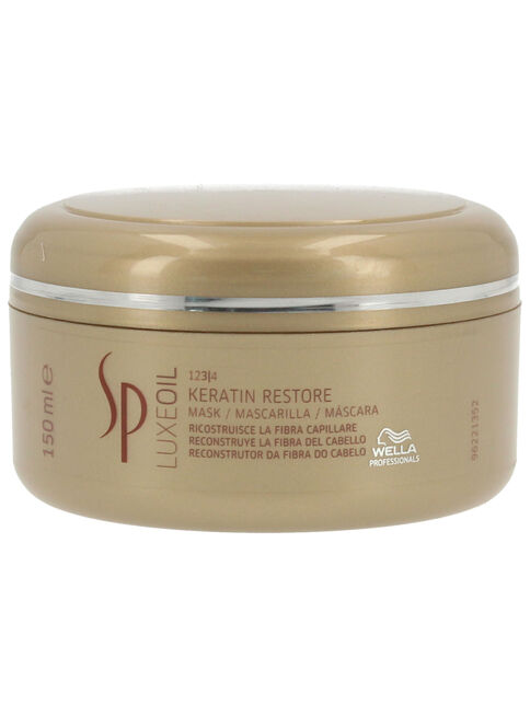 Sp%20Luxe%20Oil%20Keratin%20Rest%20Trm%20150%20ml%2C%2Chi-res
