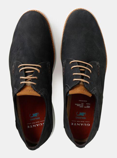 Zapato%20Guante%20Marino%20Prince%20Vestir%2CAzul%20Marino%2Chi-res