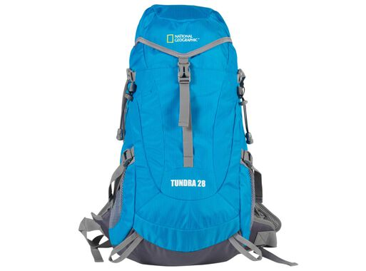 Mochila%20Tundra%2028%20Lts%20National%20Geographic%2C%2Chi-res