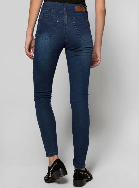 Jeans%20Denim%20Liso%20JJO%2CAzul%20Oscuro%2Chi-res