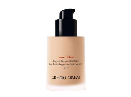 Base%20de%20Maquillaje%20Power%20Fabric%205%20Giorgio%20Armani%2C%2Chi-res