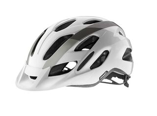 Casco Giant Prompt Blanco 17A,Blanco,hi-res