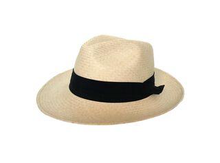 Sombrero Beige Apitara,Único Color,hi-res