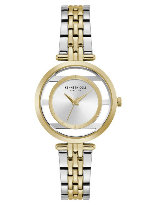 Reloj%20Kenneth%20Cole%20New%20York%20KC50922002%20Dorado%20Mujer%2C%2Chi-res