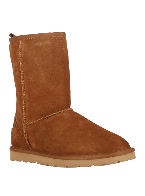 Bota%20Bamers%20Blast%20Classic%20Leather%20%20Mujer%2CBeige%20Oscuro%2Chi-res