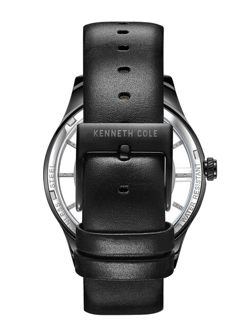Reloj%20Kenneth%20Cole%20New%20York%20KC50919022%20Negro%20Hombre%2C%2Chi-res