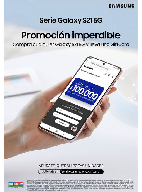 Samsung%20Galaxy%20S21%20Ultra%20128GB%20Phantom%20Black%20Liberado%2C%2Chi-res