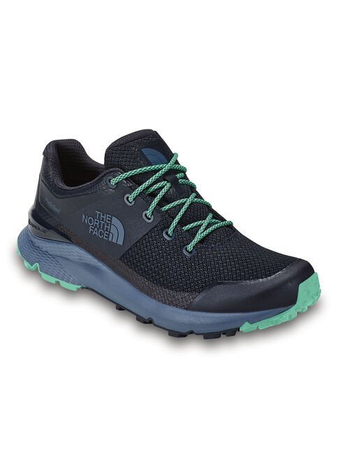 Zapatilla%20Outdoor%20The%20North%20Face%20Vals%20Mujer%2C%2Chi-res