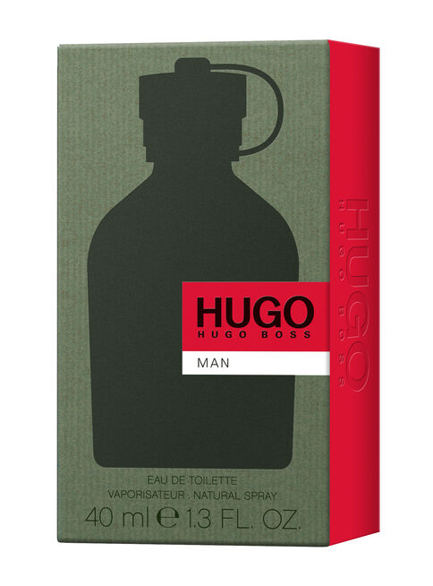 Perfume%20Hugo%20Green%20Hugo%20Boss%2040%20ml%20Edici%C3%B3n%20Ltda%2C%C3%9Anico%20Color%2Chi-res