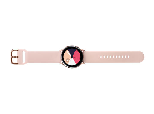 Smartwatch%20Samsung%20Galaxy%20Active%20Rose%20Gold%2C%2Chi-res
