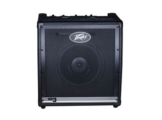 Amplificador De Teclado Peavey KB-3,,hi-res