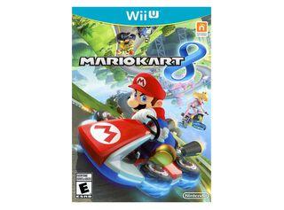 Juego Nintendo Wii U Mario Kart 8,,hi-res