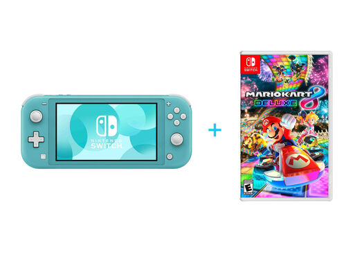 Nintendo%20Switch%20Lite%20Turquoise%20%2B%20Juego%20Nintendo%20Switch%20Mario%20Kart%208%20Deluxe%2C%2Chi-res