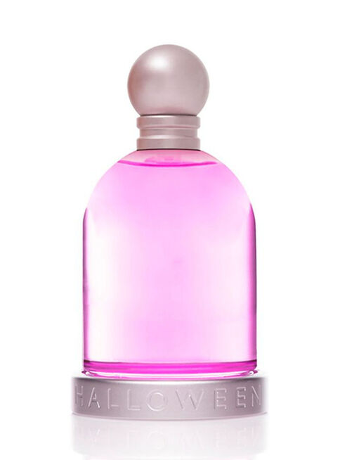 Perfume%20Halloween%20Kiss%20Sexy%20Mujer%20EDT%20100%20ml%2C%2Chi-res