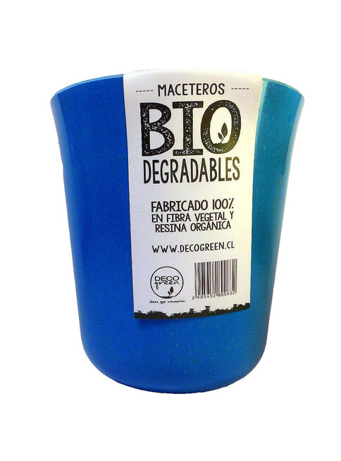 Set%202%20Maceteros%20Biodegradables%20Flores%20Azul%20Decogreen%2C%2Chi-res