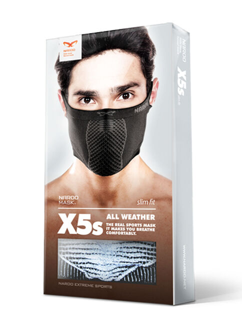 Mascara%20Deportiva%20Slim%20Fit%20sin%20Cuello%20Reversible%20Naroo%20Mask%2CNegro%2Chi-res