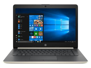 "Notebook HP AMD Ryzen 3 4GB RAM/1TB/14"",,hi-res"