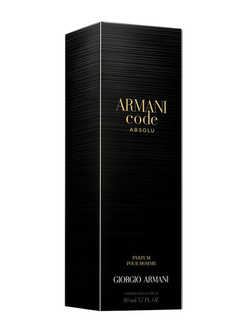 Perfume%20Giorgio%20Armani%20Code%20Absolu%20Hombre%20EDP%20110%20ml%2C%2Chi-res