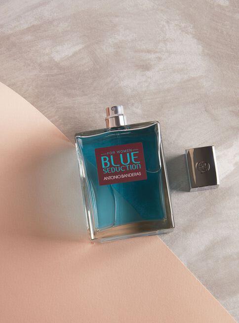 Perfume%20Antonio%20Banderas%20Blue%20Mujer%20EDT%20200%20ml%20Ed.%20Ltda%2C%2Chi-res