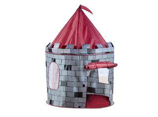 Castillo de Niño GamePower,,hi-res