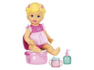 Little Mommy Aprende a ir al Baño,,hi-res
