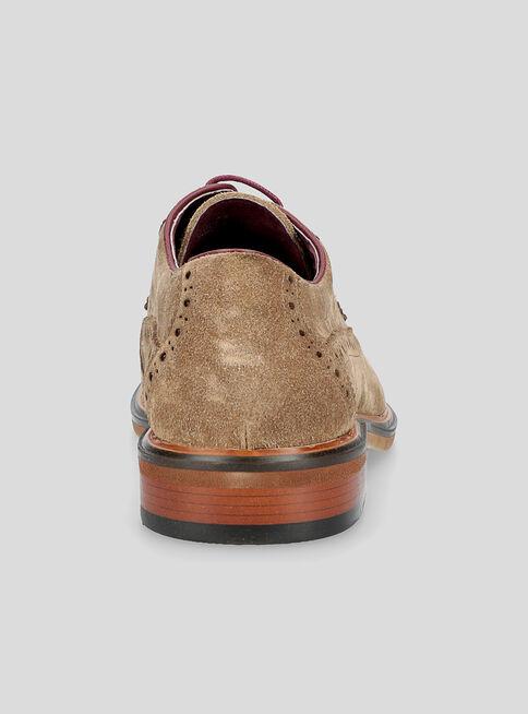 Zapato%20de%20Vestir%20Legacy%20Detalles%20Estilo%20Brogue%20Hombre%2CCaf%C3%A9%20Claro%2Chi-res