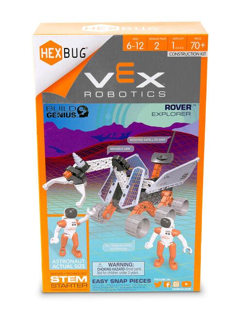 Robot%20Vex%20Explorers%20Rover%20Hexbug%2C%2Chi-res