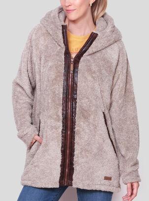 1c1172f52 Moda Juvenil - Crea tu propio estilo