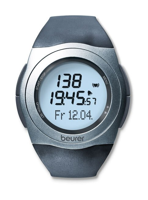 Reloj%20Monitor%20Card%C3%ADaco%20Beurer%20PM-25%2C%2Chi-res
