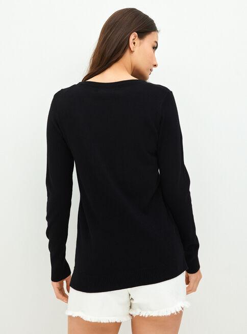 Sweater%20Alaniz%2CNegro%2Chi-res