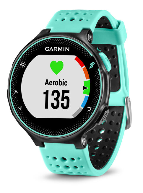 Smartwatch%20Garmin%20Forerunner%20235%20Frost%20Calipso%2C%2Chi-res