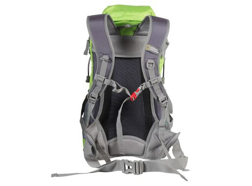 Mochila%20Tundra%2028%20Lts%20Verde%20National%20Geographic%2C%2Chi-res